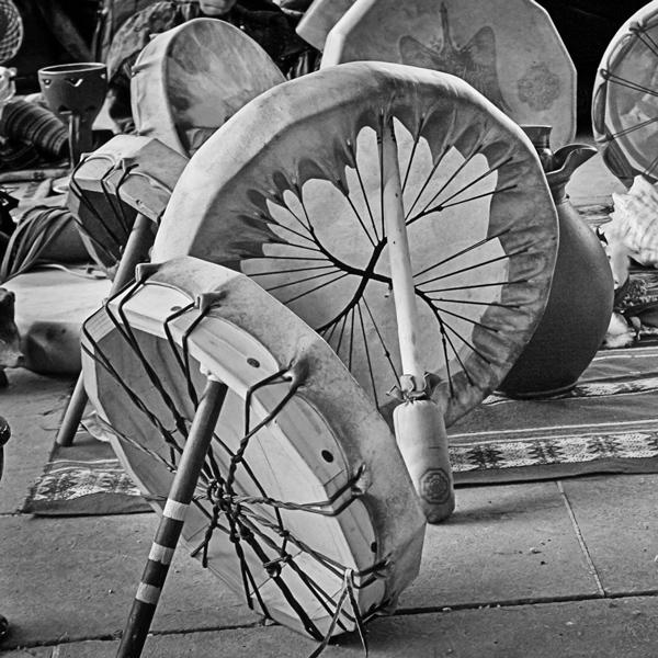 8000-tambores-2016-3