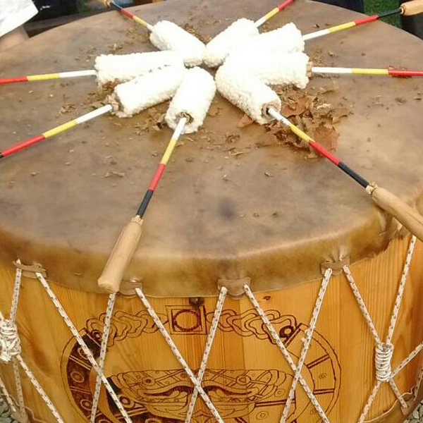 tambor-danza