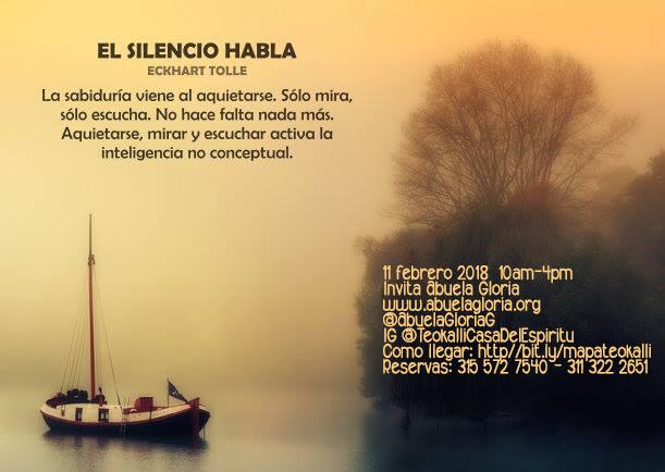 11feb18-temazcal-de-silencio